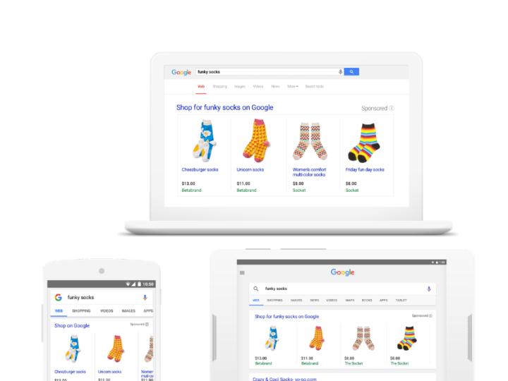 google-merchant-center-marketeersteam