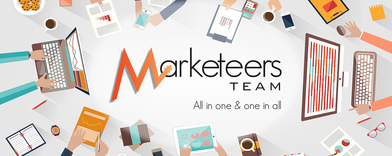 MarketeersTeam_web_cover