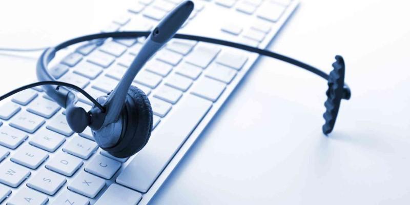 callcenter-marketeersteam