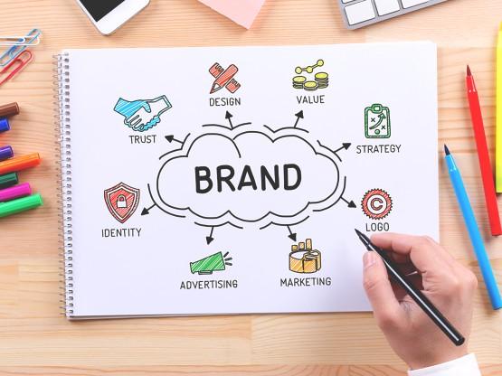 brand-marketeersteam